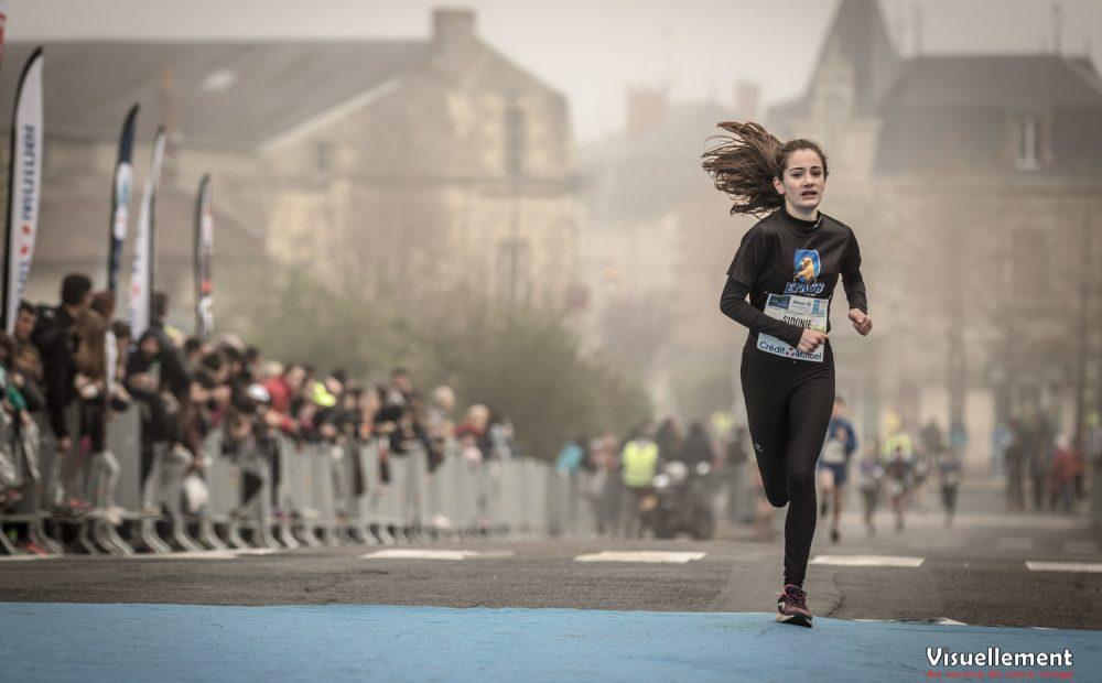 Foulees-loudunaises-course (7)