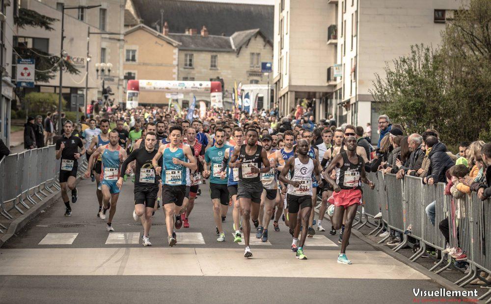 foulees-loudunaises-2019 (1)